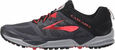 cheapest price price presenting Brooks Cascadia 11