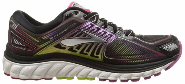 c6e45f6a4451e 11 Reasons to NOT to Buy Brooks Glycerin 13 (May 2019)