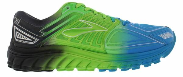 Brooks Glycerin 13 men ombre