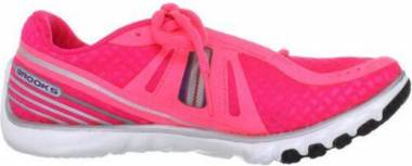 Brooks PureDrift 4 - brooks-puredrift-4-4a1c