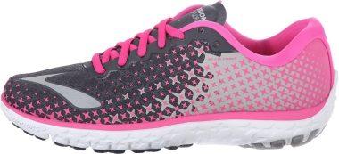 Brooks PureFlow 5 - Pink (688)