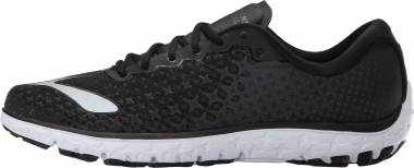Brooks PureFlow 5 - Black (028)