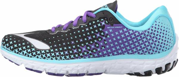 Brooks PureFlow 5 Blue