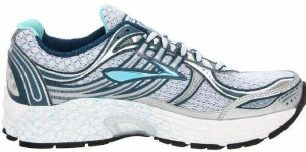 33853b3dfb20e 10 Reasons to NOT to Buy Brooks Trance 13 (May 2019)