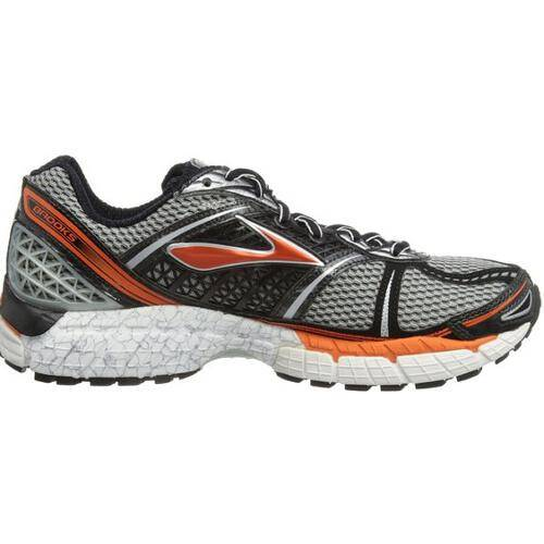 078a48459b4f6 trance 12 brooks for sale   OFF71% Discounts