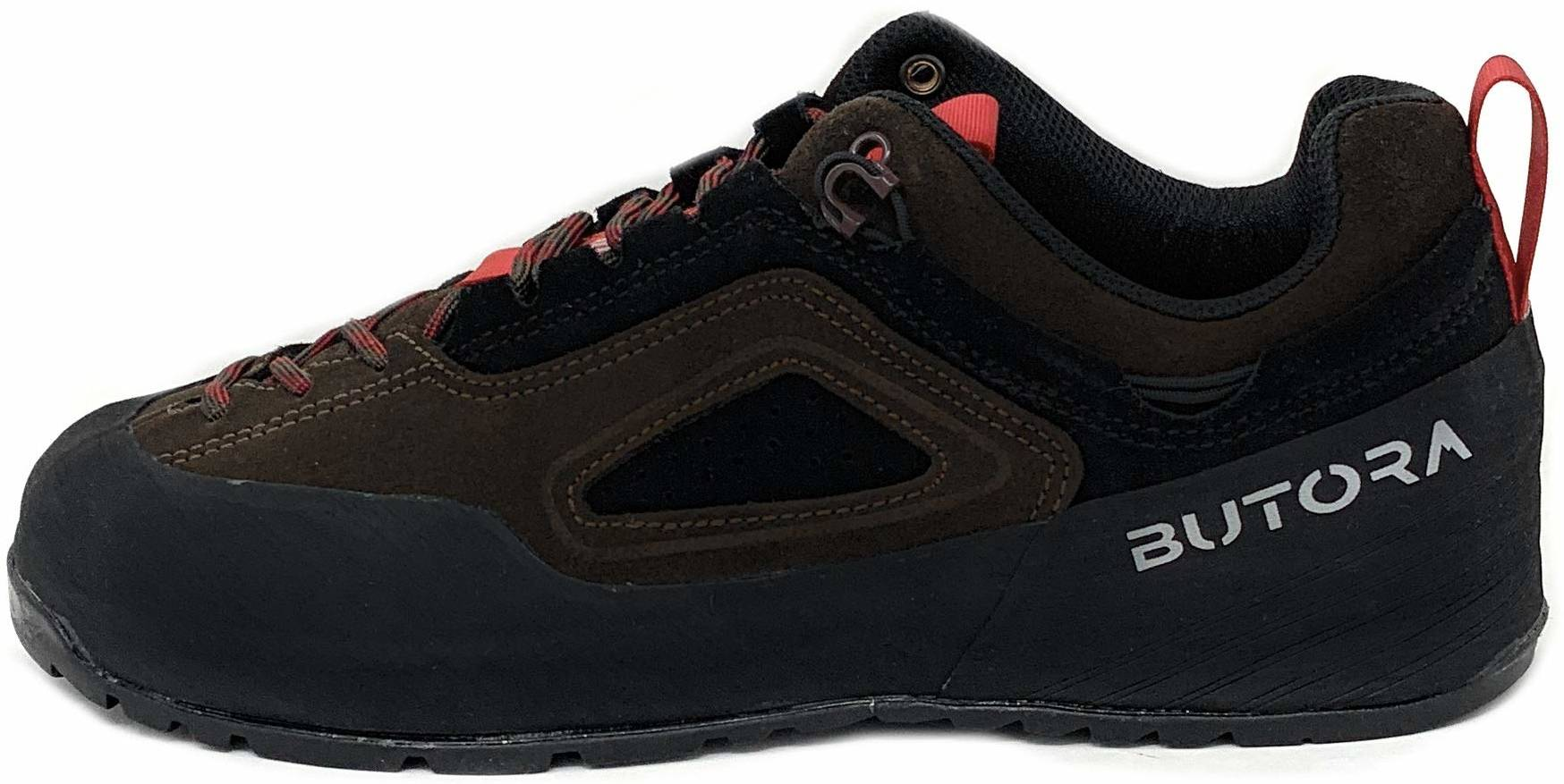 Butora Men/'s Wing Approach Shoes