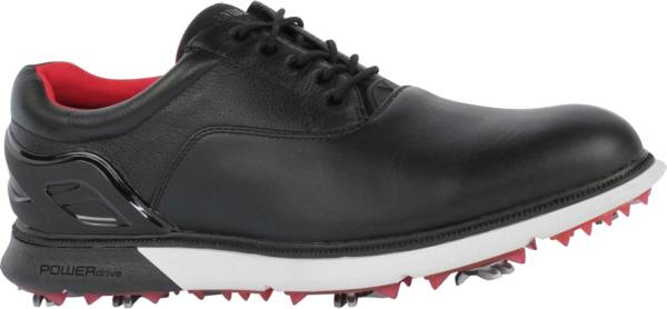Callaway LaGrange - Black/White/Red (CG301BWD006)