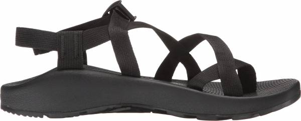 b829e3f6e80f 15 Reasons to NOT to Buy Chaco Z 2 Classic (May 2019)