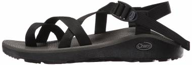 Chaco Z/Cloud 2 - Black
