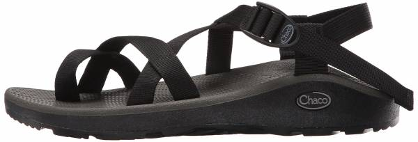 Chaco Z/Cloud 2 Black