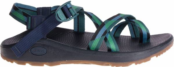 Chaco Z/Cloud 2 Blue