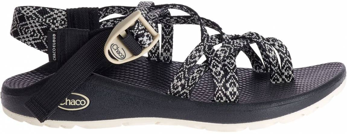 Only $47 + Review of Chaco Z/Cloud X2