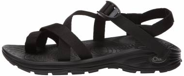 Chaco Z/Volv 2 Black Men