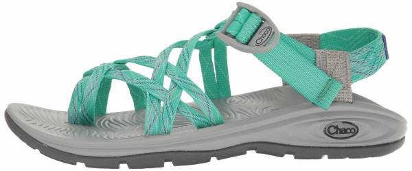 53ad0ff83 11 Reasons to NOT to Buy Chaco Z Volv X2 (May 2019)