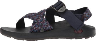 Chaco Mega Z/Cloud Blue Men