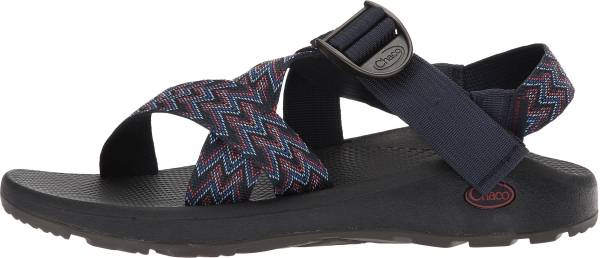 Chaco Mega Z/Cloud - Blue (J106143)