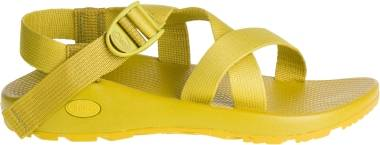 Chaco Z/1 Classic - Golden Olive (JCH106847)