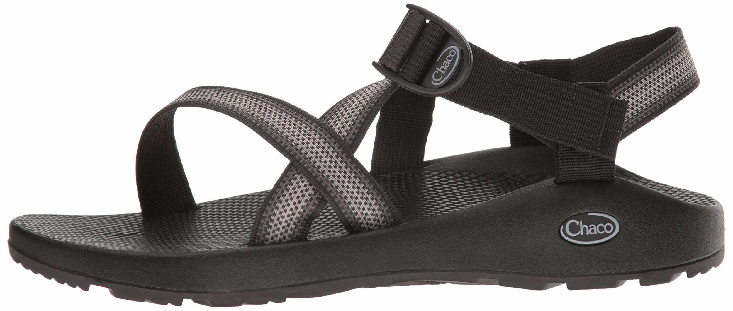 Only $28 + Review of Chaco Z/1 Classic