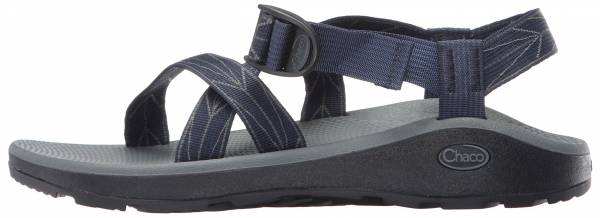 Chaco Z/Cloud Blue