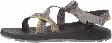 Chaco Z/Cloud - Grey (J106541)