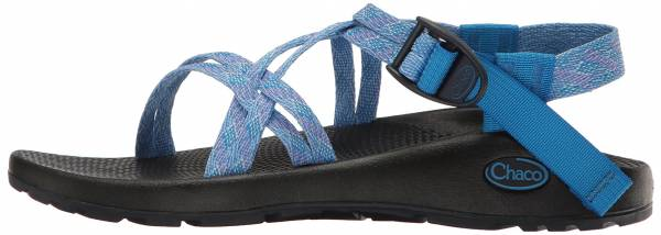 Chaco ZX/1 Classic - Blue