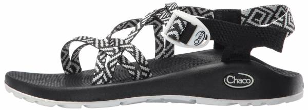 Chaco ZX/1 Classic - Grey (J106094)