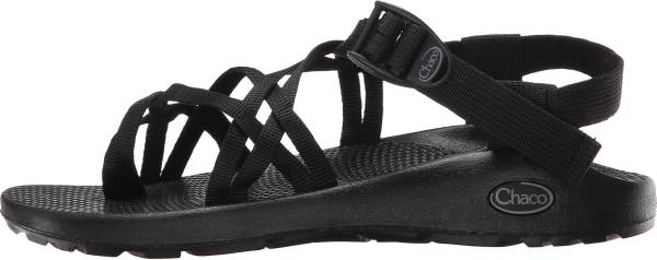Chaco ZX/2 Classic  - Black
