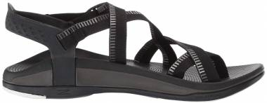 Chaco Z/Canyon 2 - Black (J106503)