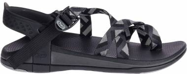 Chaco Z/Canyon 2 - Grey (J106103)
