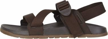 Chaco Lowdown - Brown (JCH107277)