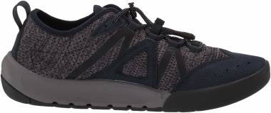 Chaco Torrent Pro - Navy Grey (JCH107159)