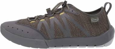 Chaco Torrent Pro - Green (J106637)