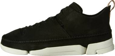 Clarks Trigenic Flex - Black (26107556407)
