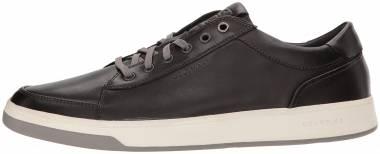 Cole Haan Grandpro Spectator Sneaker - Black (C26433)