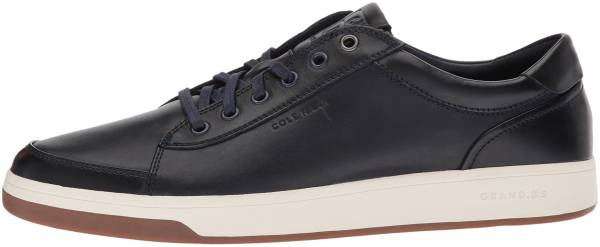 5a9fb5ce0fed 12 Reasons to/NOT to Buy Cole Haan Grandpro Spectator Sneaker (Jul ...