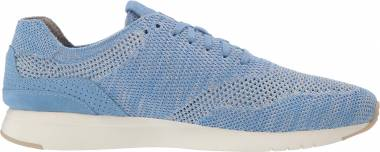Cole Haan Grandpro Running Sneaker with Stitchlite - Blue