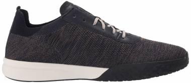 Cole Haan Grandpro Trail Sneaker - Marine Blue Navy Navy Ink Stitchlite