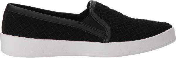 Cole Haan GrandPro Spectator Slip On Sneaker Black