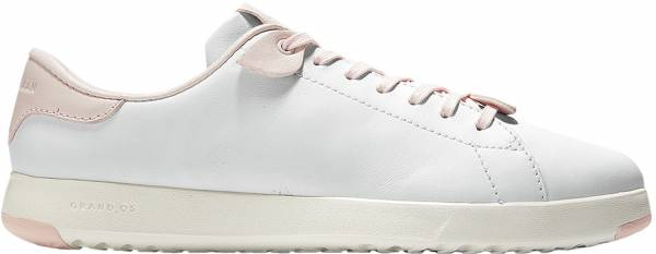 Cole Haan GrandPro Year of the Pig Tennis Sneaker - cole-haan-grandpro-year-of-the-pig-tennis-sneaker-5a56