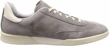 Cole Haan GrandPro Turf Sneaker - Ironstone (C30561)