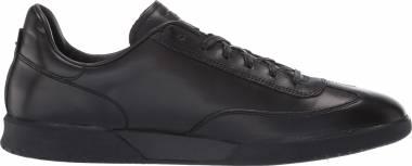 Cole Haan GrandPro Turf Sneaker Black/Black/Black Men