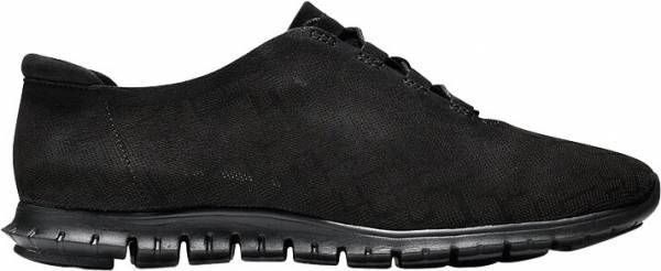 Cole Haan ZEROGRAND Genevieve Perforated Sneaker - cole-haan-zerogrand-genevieve-perforated-sneaker-a483
