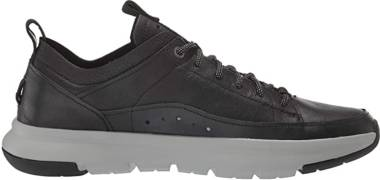 Cole Haan Zerogrand Explore - Black