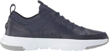 Cole Haan Zerogrand Explore - Blue