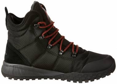 4b689fbdf907b4 30 Best Winter Hiking Boots (May 2019)