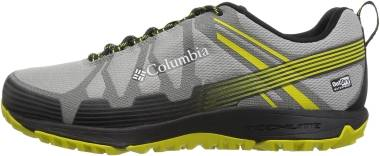 Columbia Conspiracy V Outdry - Gris Black Lux 088 (1767941088)