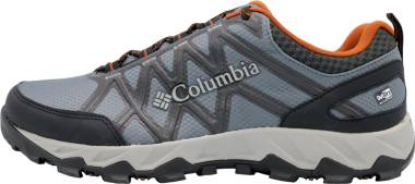 Columbia Peakfreak X2 Outdry - Graphite Dark Adobe (1864991053)