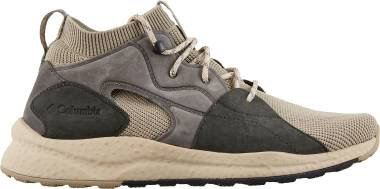 Columbia SH/FT OutDry Mid - Beige (1865071247)