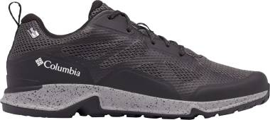 Columbia Vitesse OutDry - Black/White (1888511010)