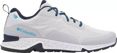 Columbia Vitesse OutDry - White, Blue Chill (1888511100)